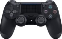 PlayStation DualShock 4 Controller - Black