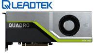 Leadtek nVidia Quadro RTX 5000