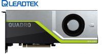 Leadtek nVidia Quadro RTX6000